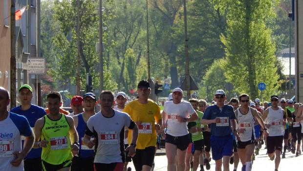 Alles für die Marathon-Vorbereitung