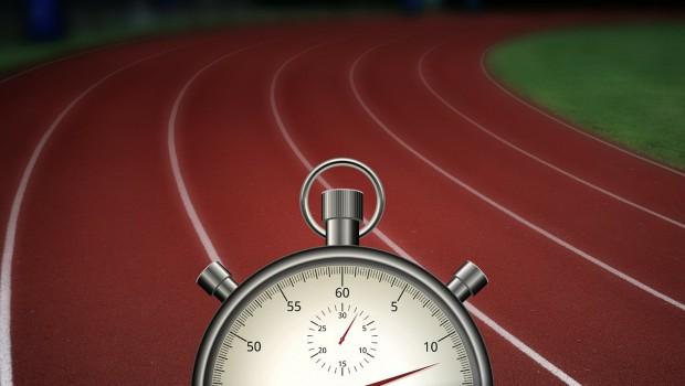 Sport studieren: So schaffen Sie die Aufnahmeprüfung